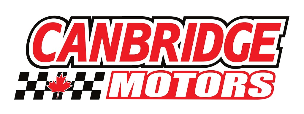 Canbridge Motors | car dealer | 3020 Ogden Rd SE, Calgary, AB T2G 4N5, Canada | 4034774418 OR +1 403-477-4418