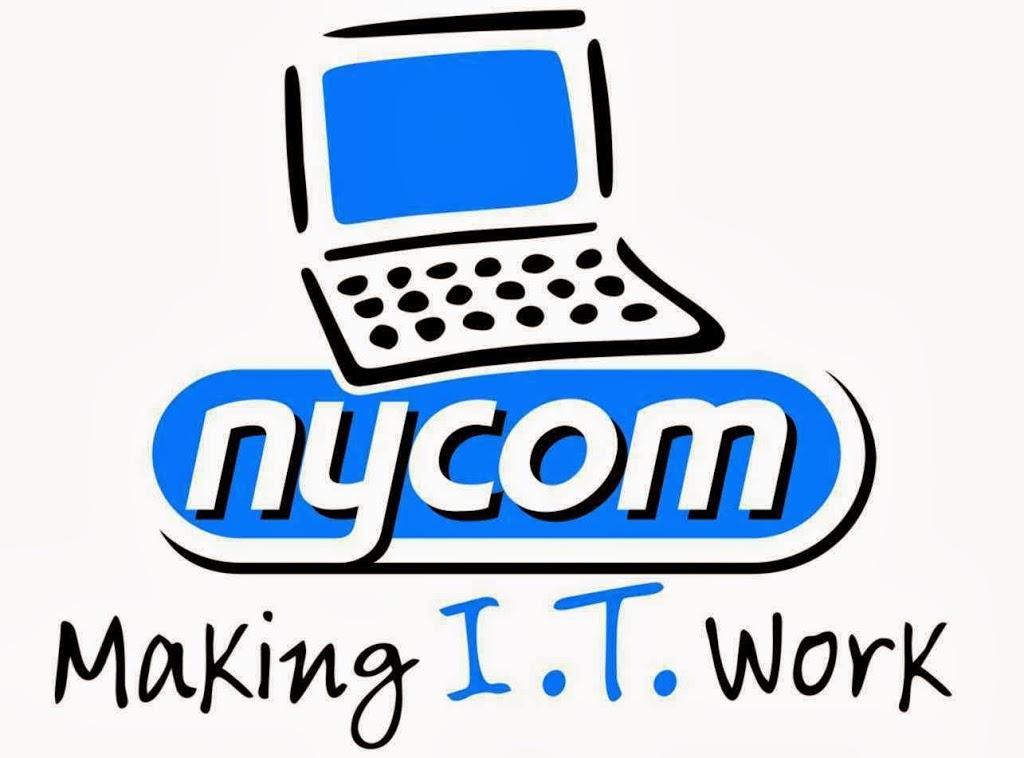 Nycom | electronics store | 8 4rb, Horizon Court, Audax Rd, Dartmouth, NS YO30 4US | 01904653383 OR +44 1904 653383