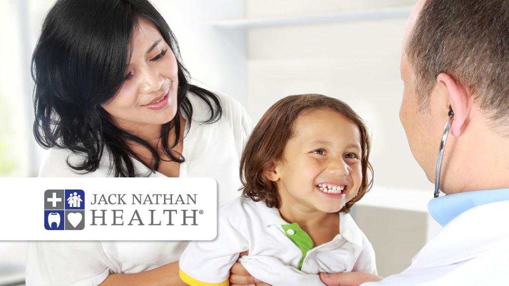 Waterdown Walk-In Clinic Located in Walmart by Jack Nathan Healt | health | 90 Dundas St E, Waterdown, ON L9H 0C2, Canada | 9056901418 OR +1 905-690-1418