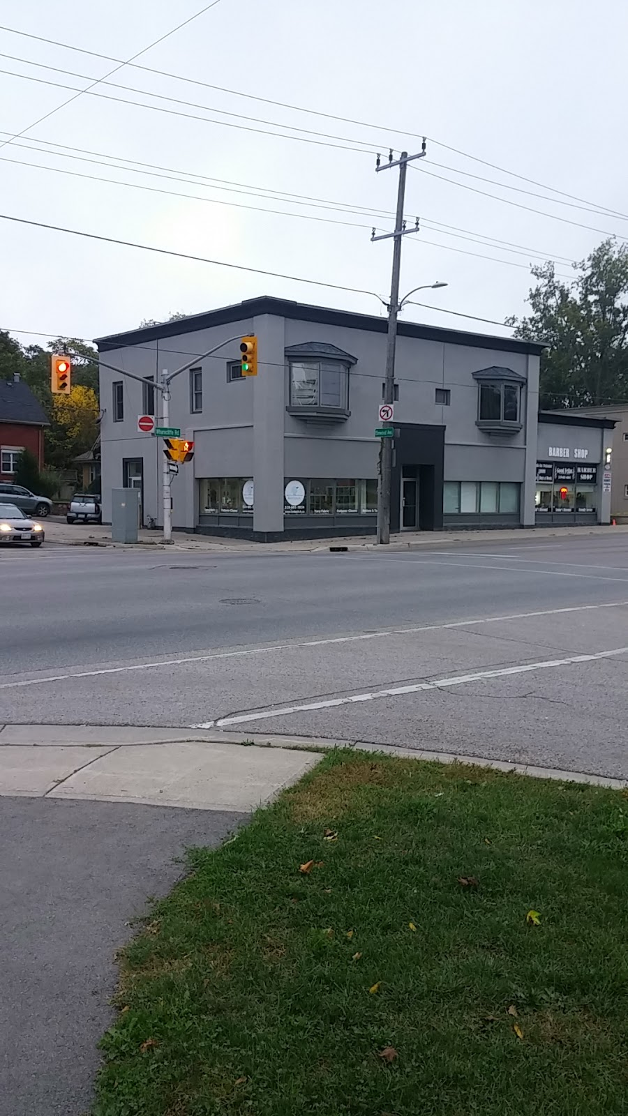 Knit Stitch   store   Canada, 232 Wharncliffe Road South, London, ON N6J 2L4, Canada   5196017024 OR +1 519-601-7024