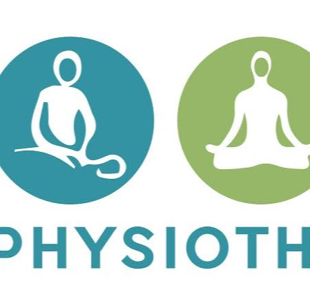 TG Physiotherapy Inc | health | 301 Huntsville Dr, Kanata, ON K2T 0H1, Canada | 6134628478 OR +1 613-462-8478