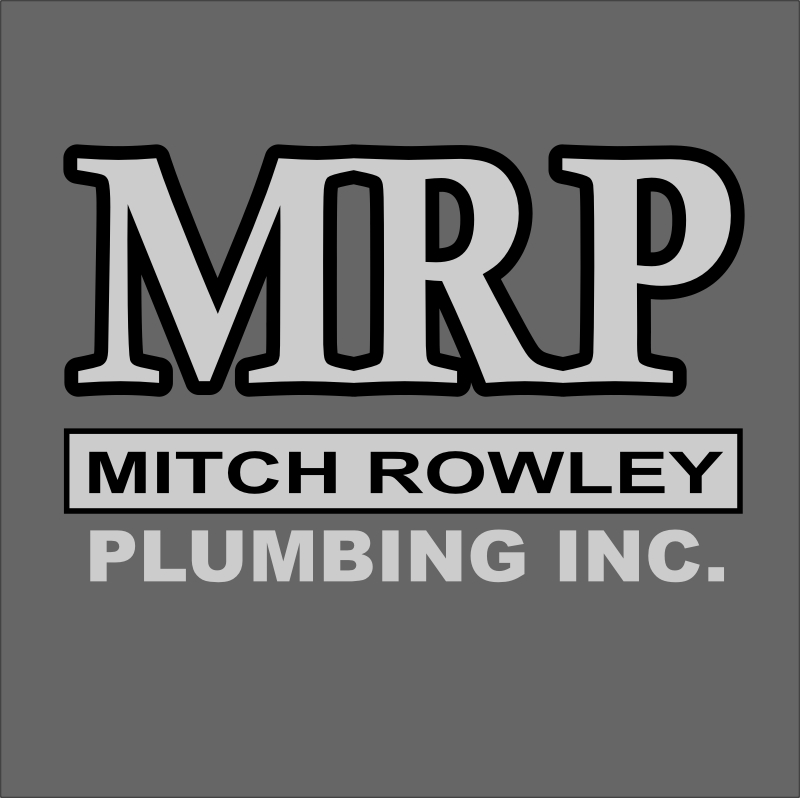 Mitch Rowley Plumbing Inc. | plumber | Patrick St, Fordwich, ON N0G 1V0, Canada | 5194448484 OR +1 519-444-8484