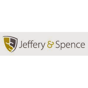 H.R. Fischer Insurance Services o/b Jeffery & Spence Ltd. | insurance agency | 1167 King St E, Kitchener, ON N2G 2N3, Canada | 5196030123 OR +1 519-603-0123