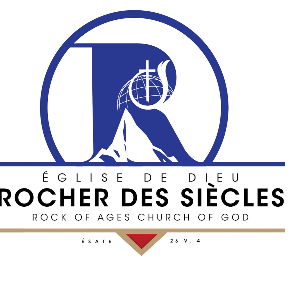 Église de Dieu dexpression française dOttawa Rocher des Siècle | church | 1000 Thomas Spratt Pl, Ottawa, ON K1G 5L5, Canada | 6137444114 OR +1 613-744-4114