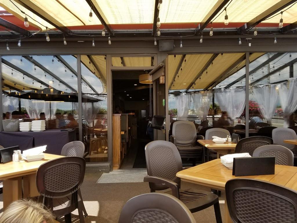 P&Ms Kouzzina   restaurant   1463 Lasalle Blvd, Sudbury, ON P3A 1Z8, Canada   7055602500 OR +1 705-560-2500