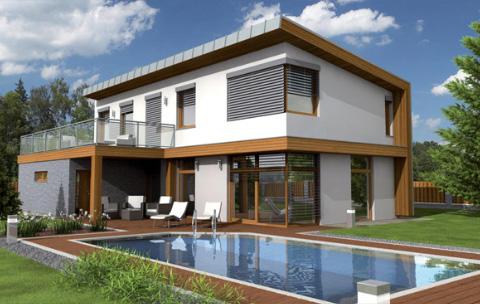 Hans Team #1 York Region Real Estate Team | real estate agency | 13025 Yonge St, Richmond Hill, ON L4E 1A5, Canada | 9057737771 OR +1 905-773-7771
