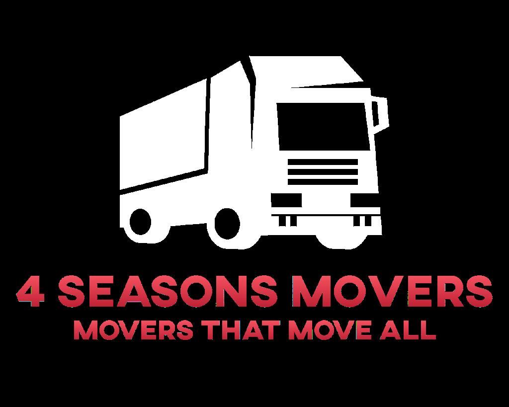 4 Seasons Movers   moving company   9660 Salal Pl, Surrey, BC V3T 5A6, Canada   2363329758 OR +1 236-332-9758