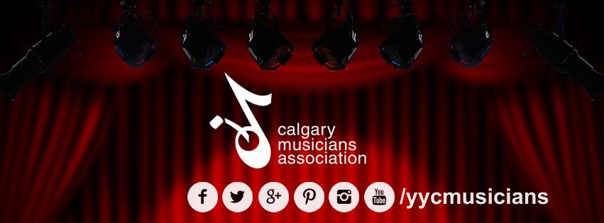 Calgary Musicians Association | electronics store | 606 Meredith Rd NE #5, Calgary, AB T2E 5A8, Canada | 4032610783 OR +1 403-261-0783