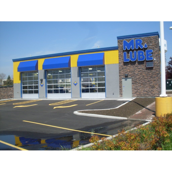 Mr. Lube | car repair | 775 Highland Rd W, Kitchener, ON N2M 5P5, Canada | 5197490040 OR +1 519-749-0040