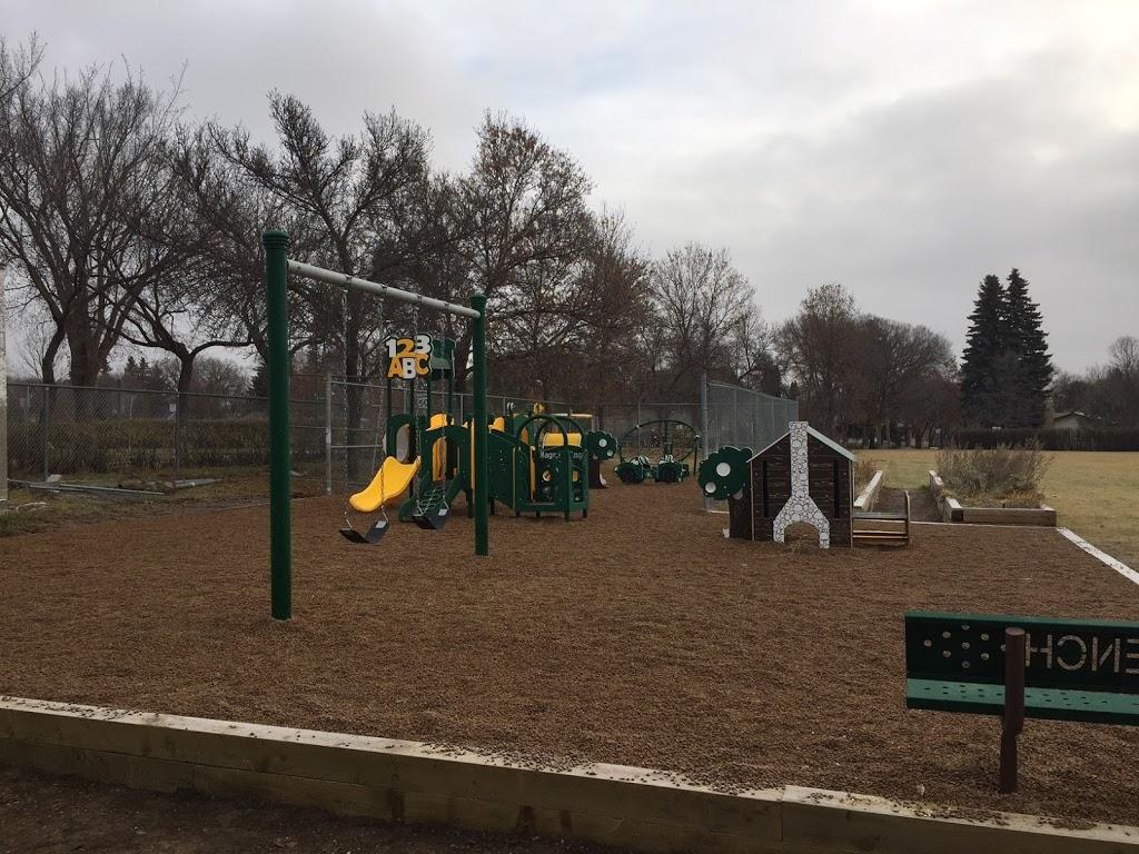 Maria Montessori Preschool & Elementary Inc. | school | 820 9 Ave N, Saskatoon, SK S7K 2Z2, Canada | 3069553852 OR +1 306-955-3852