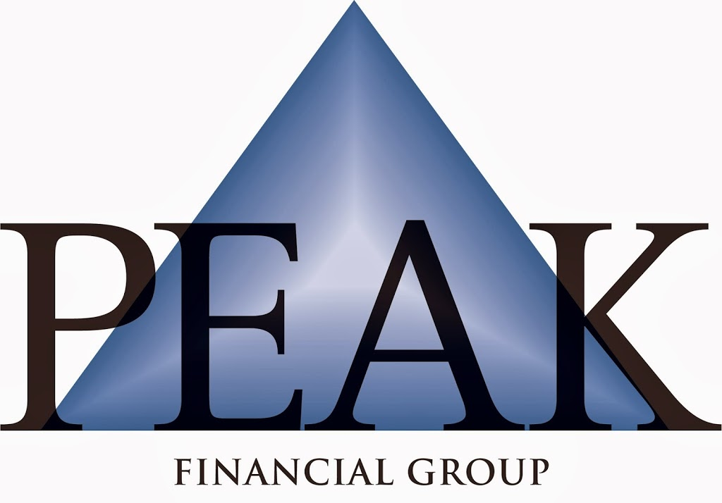 Regan Hiebert - Peak Financial Group | insurance agency | 34994 Mt Blanchard Dr, Abbotsford, BC V2S 6T5, Canada | 6043095806 OR +1 604-309-5806