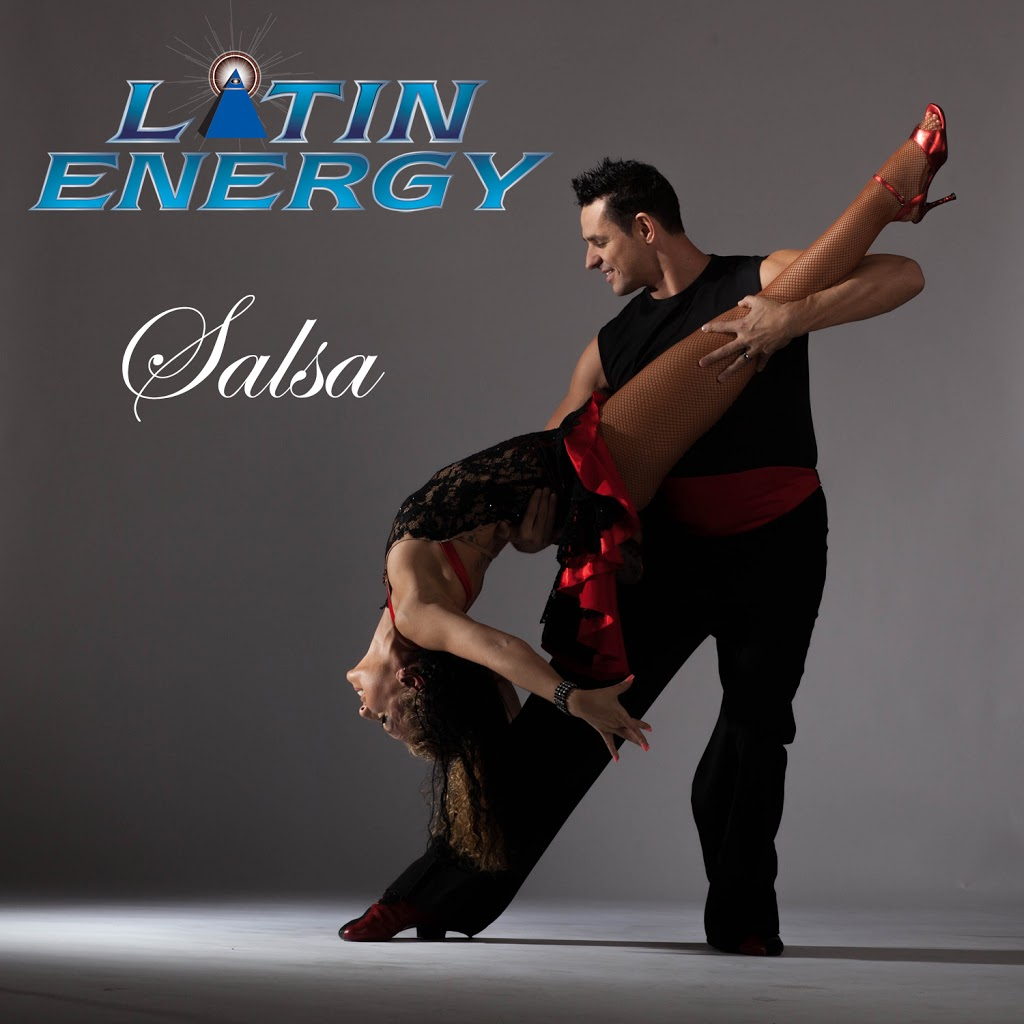 LATIN ENERGY Dance Company | point of interest | 895 Rangeview Rd, Mississauga, ON L5E 1H1, Canada | 4168767727 OR +1 416-876-7727