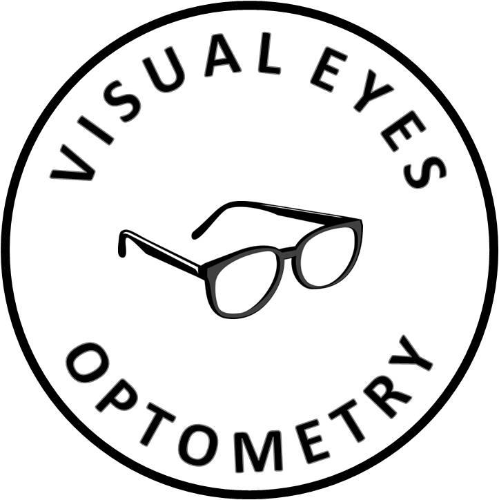 Visual Eyes Optometry | health | 790 Sherbrook Street, Winnipeg, MB R3E 0L5, Canada | 2047885794 OR +1 204-788-5794