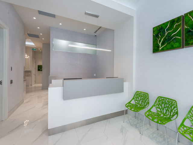 Elmwood Park Dental   dentist   29 Elm St, Toronto, ON M5G 1H1, Canada   4169718181 OR +1 416-971-8181