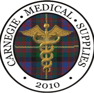 Carnegie Medical Supplies (North End) | health | 2301 Millar Ave, Saskatoon, SK S7K 2Y1, Canada | 3066683998 OR +1 306-668-3998