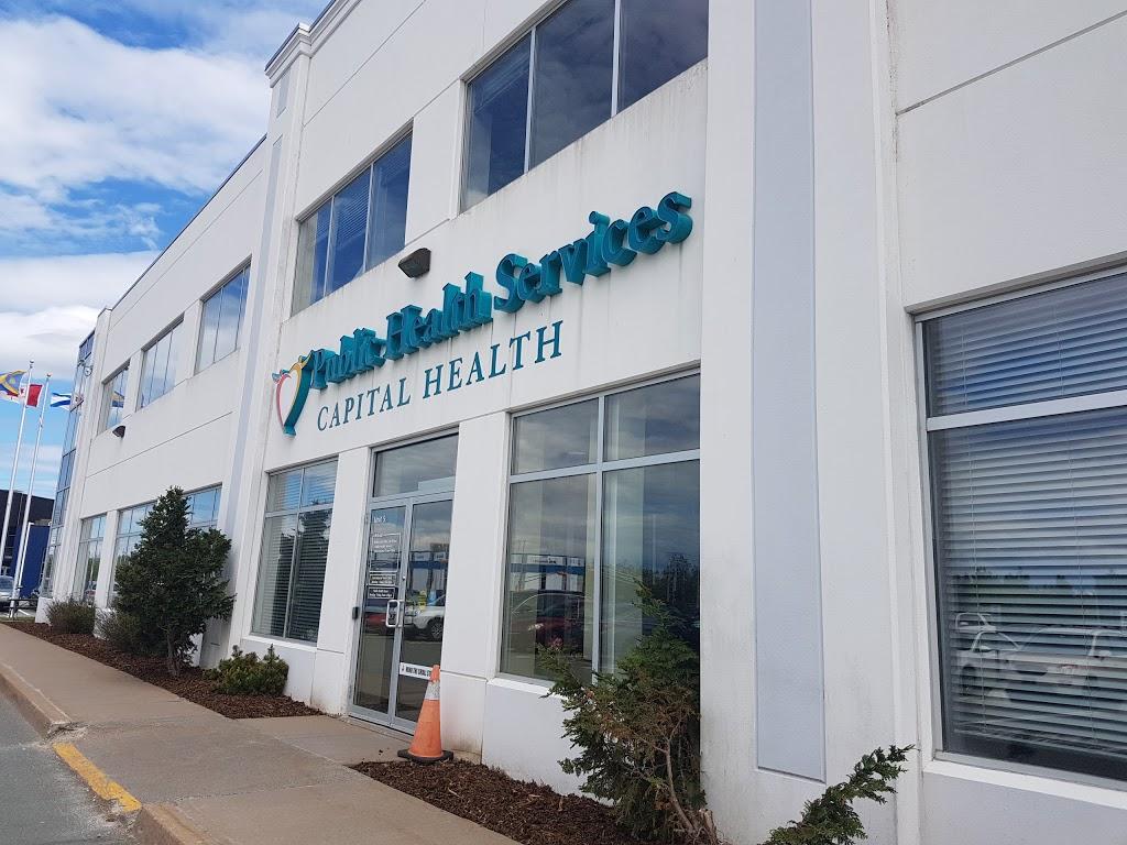 Public Health Services | health | 7 Mellor Avenue #5, Dartmouth, NS B3B 0A7, Canada | 9024815800 OR +1 902-481-5800