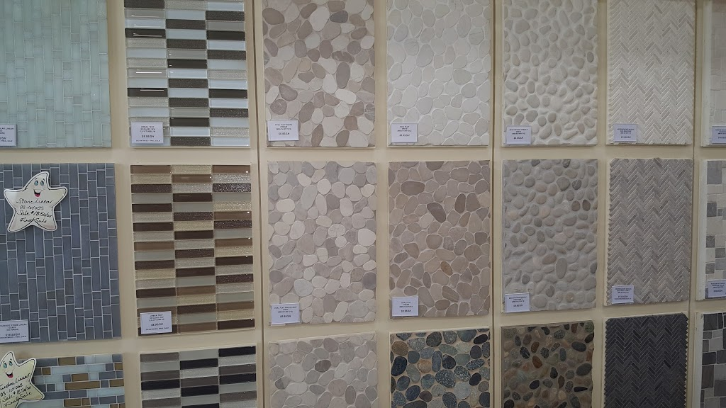 Tilemaster | home goods store | 79 Anne St S, Barrie, ON L4N 2E2, Canada | 7057373338 OR +1 705-737-3338
