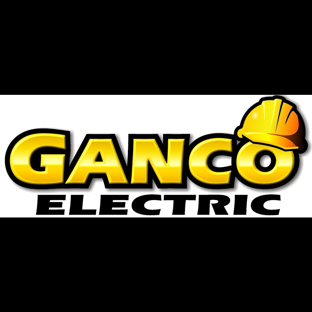 Ganco Electric | electrician | 98 Fieldstone Cres S, Komoka, ON N0L 1R0, Canada | 5198540374 OR +1 519-854-0374
