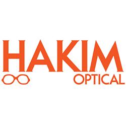 Hakim Optical Waterdown   health   94 Dundas St E, Waterdown, ON L0R 2H2, Canada   9056908008 OR +1 905-690-8008