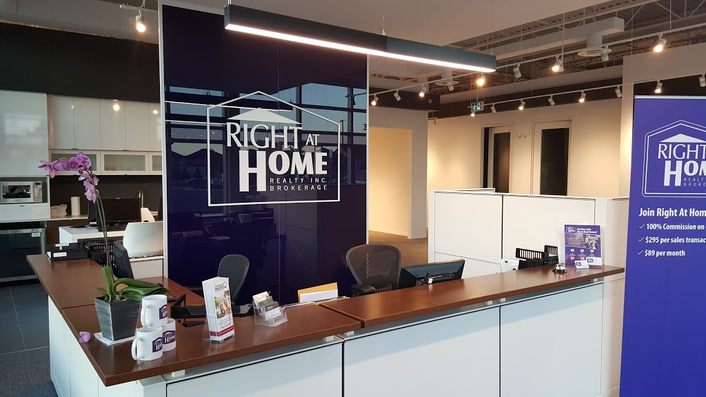 Greg McKay, Real Estate Broker   real estate agency   480 Eglinton Ave W #30, Mississauga, ON L5R 1Y5, Canada   6477617653 OR +1 647-761-7653