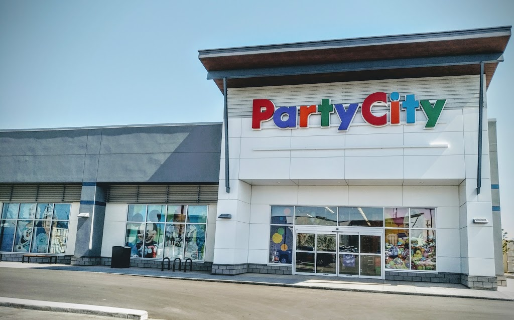 Party City | clothing store | 1709 Preston Ave N, Saskatoon, SK S7H 2V7, Canada | 3063847130 OR +1 306-384-7130