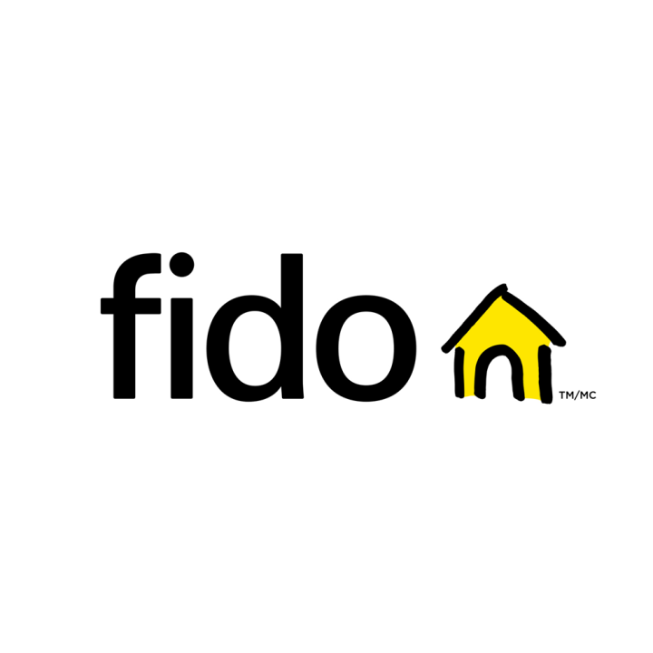 Fido   store   Mic Mac Mall, 21 Micmac Blvd Unit K2, Dartmouth, NS B3A 4N3, Canada   9024664480 OR +1 902-466-4480