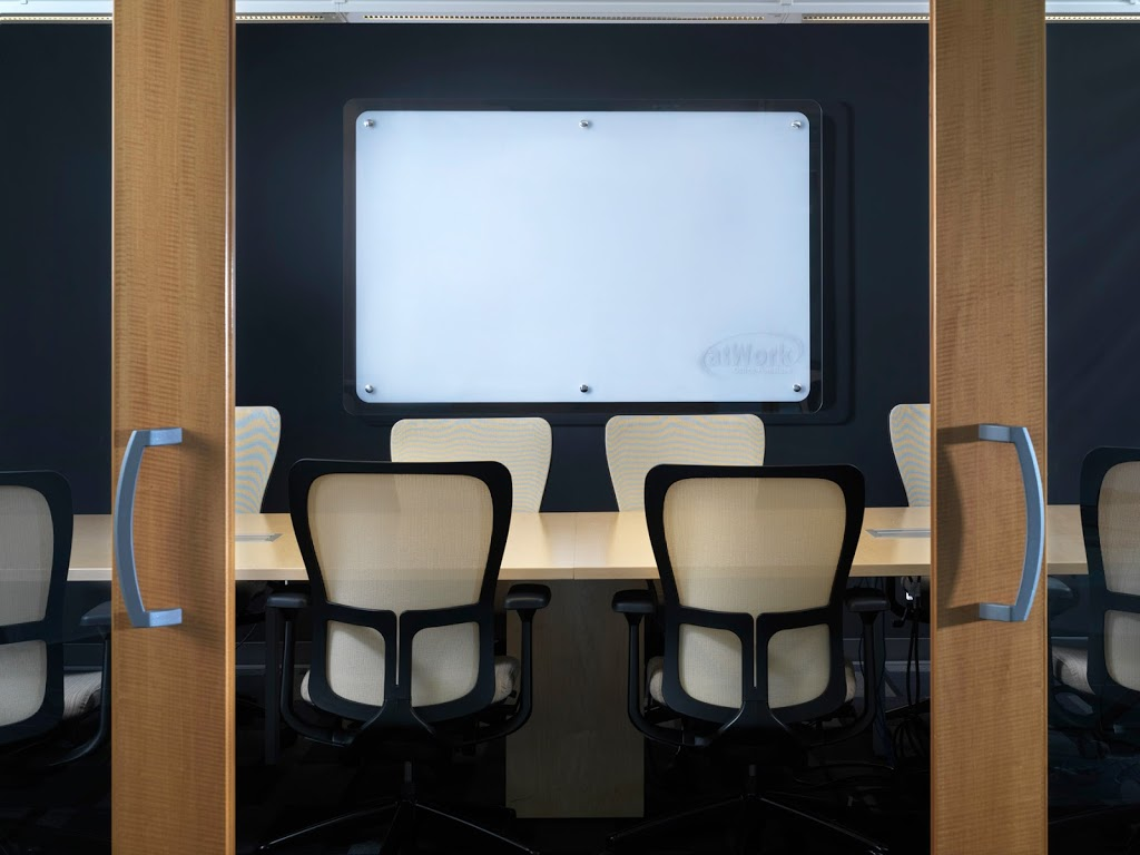 Groovy Atwork Office Furniture Furniture Store 545 Thompson Dr Download Free Architecture Designs Scobabritishbridgeorg