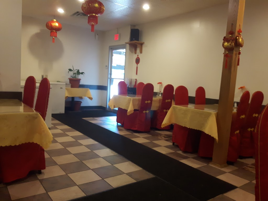 New Red Lantern Restaurant | meal delivery | 1702 Alexandra Ave, Saskatoon, SK S7K 3C5, Canada | 3066657335 OR +1 306-665-7335