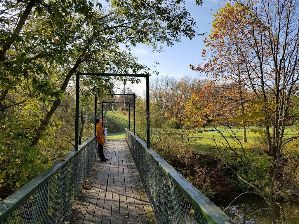 Steen Park | park | 315 Spruce St E, Aylmer, ON N5H 1A8 Spruce St E, Aylmer, ON N5H 1A8, Canada