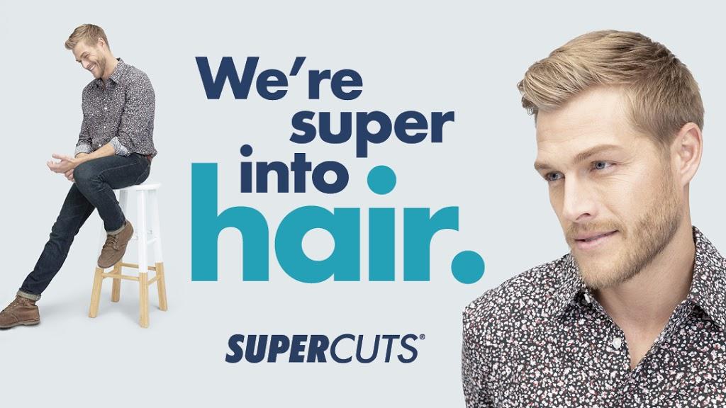 Supercuts | hair care | C, 80 4, Dundas St E #4, Waterdown, ON L0R 2H2, Canada | 9056903263 OR +1 905-690-3263