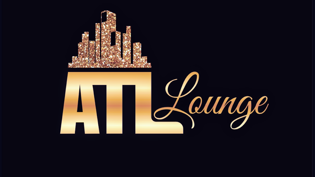 ATL LOUNGE | restaurant | Rutherford Rd #100, Vaughan, ON L4H 3T8, Canada | 9053039826 OR +1 905-303-9826
