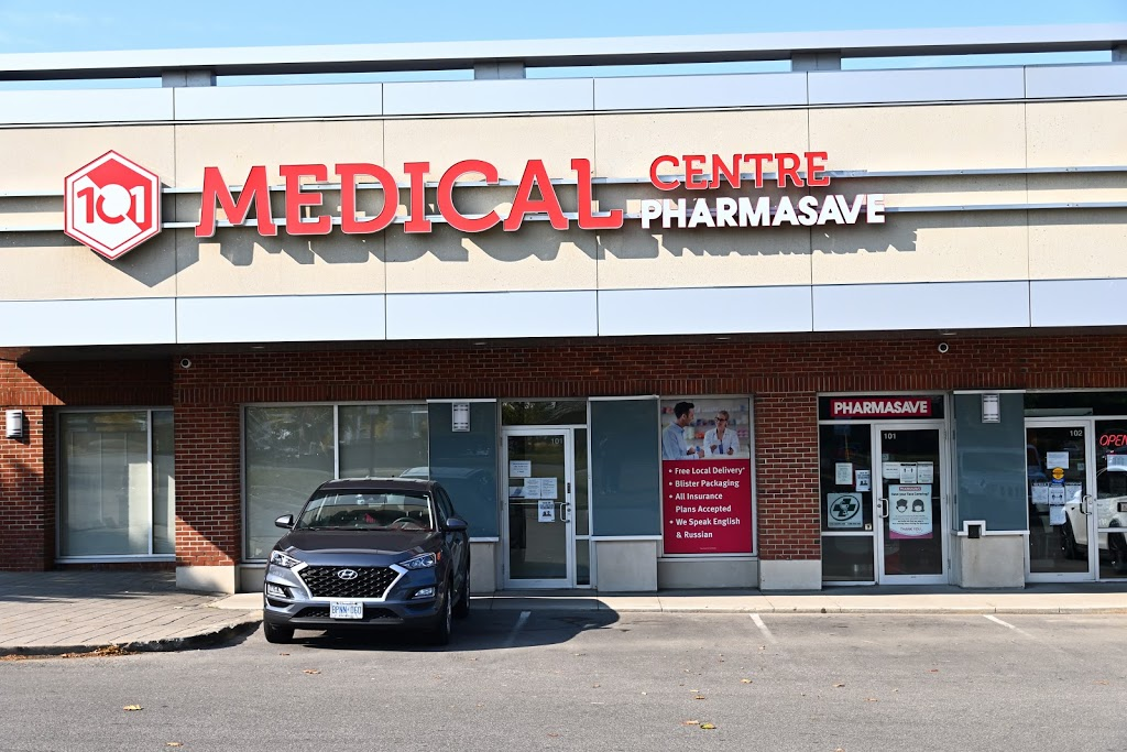 101 Medical Centre   health   1520 Steeles Ave W #101A, Concord, ON L4K 3B9, Canada   9055974457 OR +1 905-597-4457