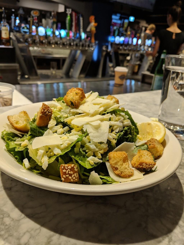 Ceilis   restaurant   351 4 Ave SW, Calgary, AB T2P 0J4, Canada   4032620080 OR +1 403-262-0080