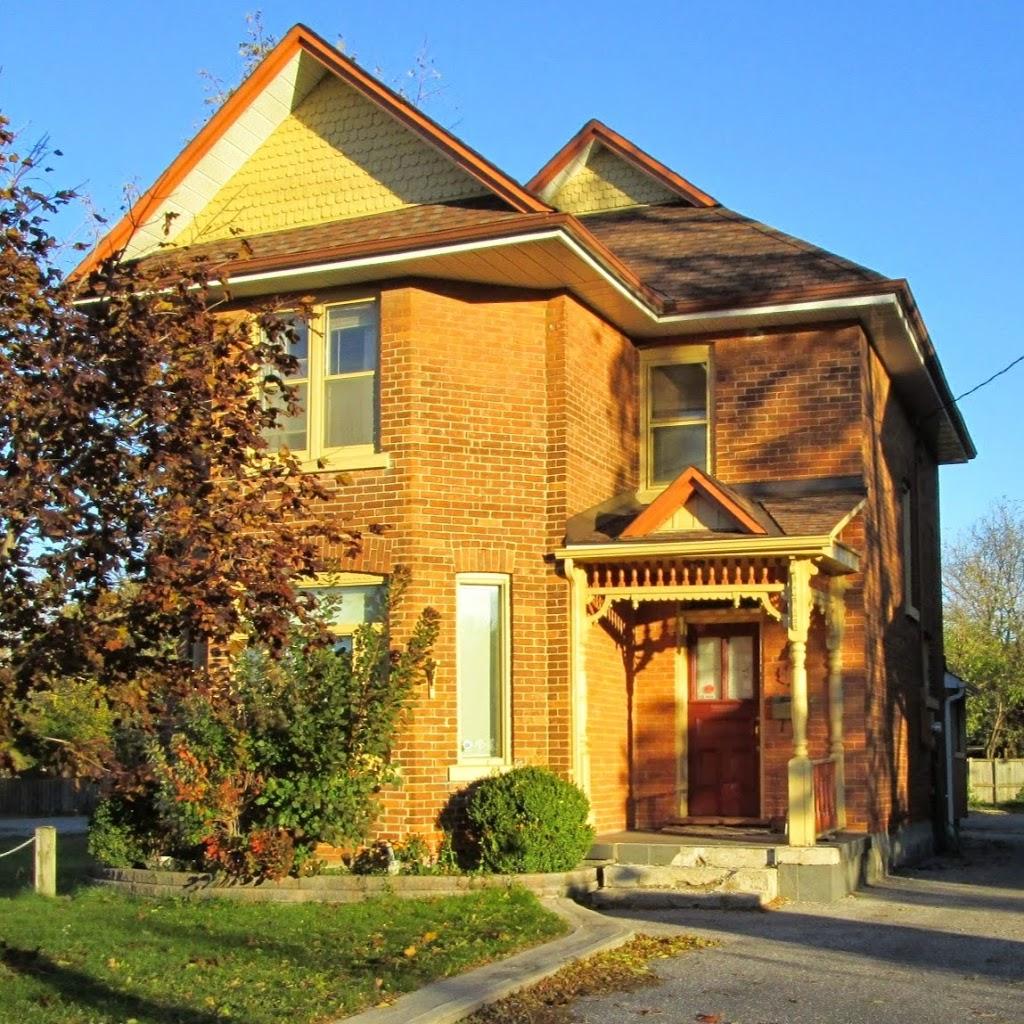 John Stark & Company Limited | insurance agency | 98 Essa Rd, Barrie, ON L4N 3K7, Canada | 7057286200 OR +1 705-728-6200