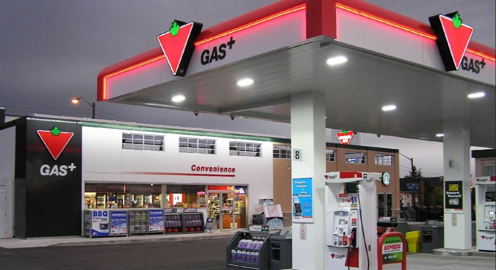 Canadian Tire Gas+   car wash   21 Talbot St S, Essex, ON N8M 1A8, Canada   5197764122 OR +1 519-776-4122