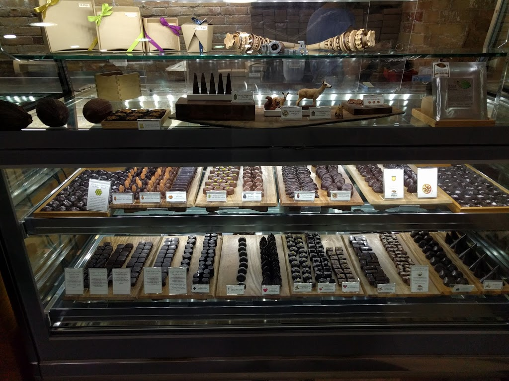 SOMA chocolatemaker | bakery | 32 Tank House Lane, Toronto, ON M5A 3C4, Canada | 4168157662 OR +1 416-815-7662