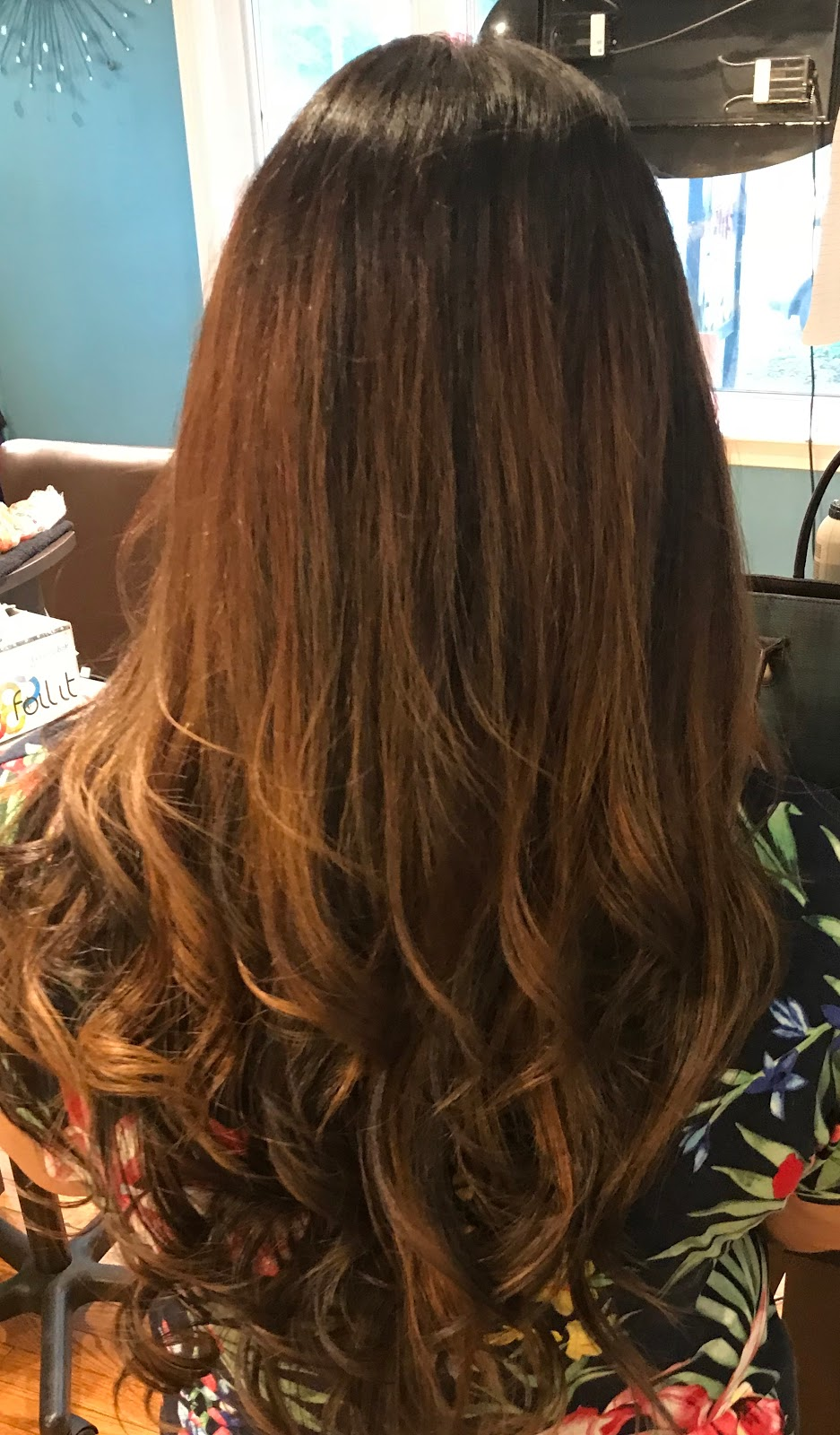 Haircut 1000 | hair care | 294 Dundas St E, Waterdown, ON L0R 2H0, Canada | 9056898888 OR +1 905-689-8888