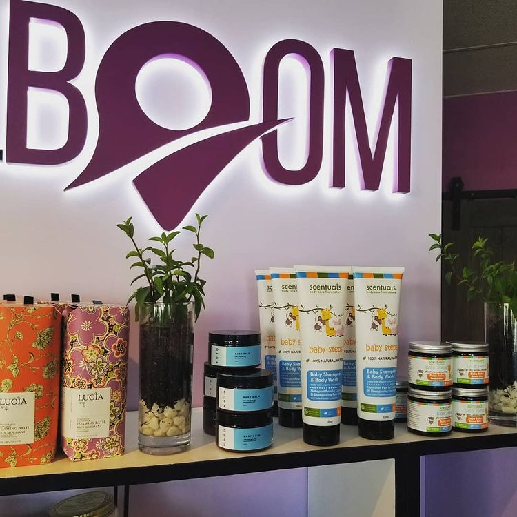 LocalBoom | home goods store | 504 E Broadway, Vancouver, BC V5T 3R4, Canada | 7788685784 OR +1 778-868-5784