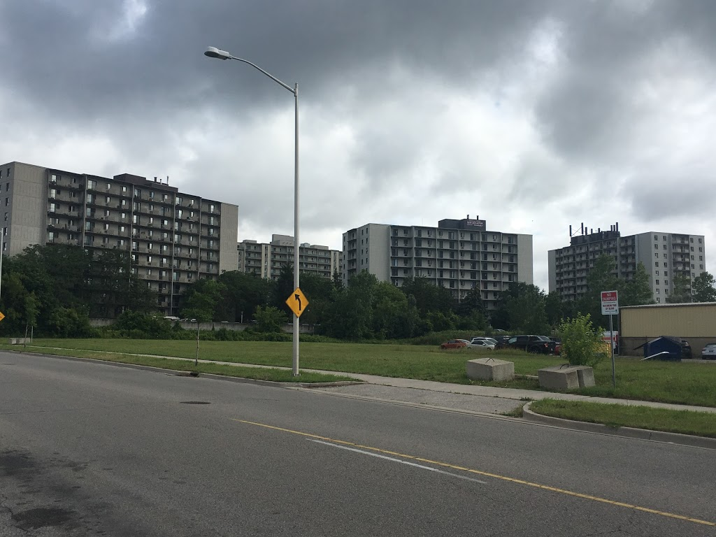 Trillium Towers - Homestead Land Holdings Limited | point of interest | 680 Wonderland Rd, London, ON N6H 4T6, Canada | 5194716759 OR +1 519-471-6759