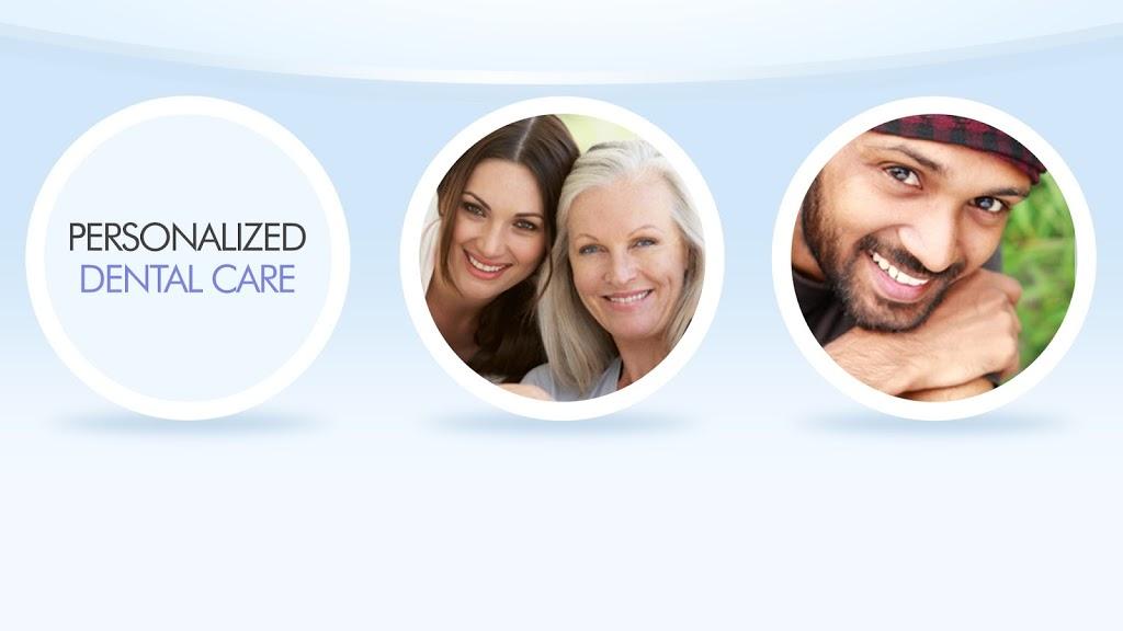 H & M Dental and Associates | dentist | 123 Edward St #810, Toronto, ON M5G 1E2, Canada | 4169773974 OR +1 416-977-3974
