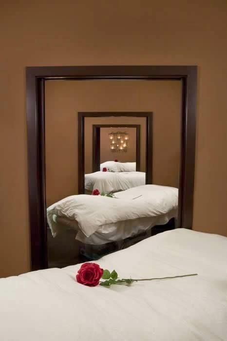 Body Polish | spa | 9622 165 Ave NW, Edmonton, AB T5Z 3L3, Canada | 7804562114 OR +1 780-456-2114