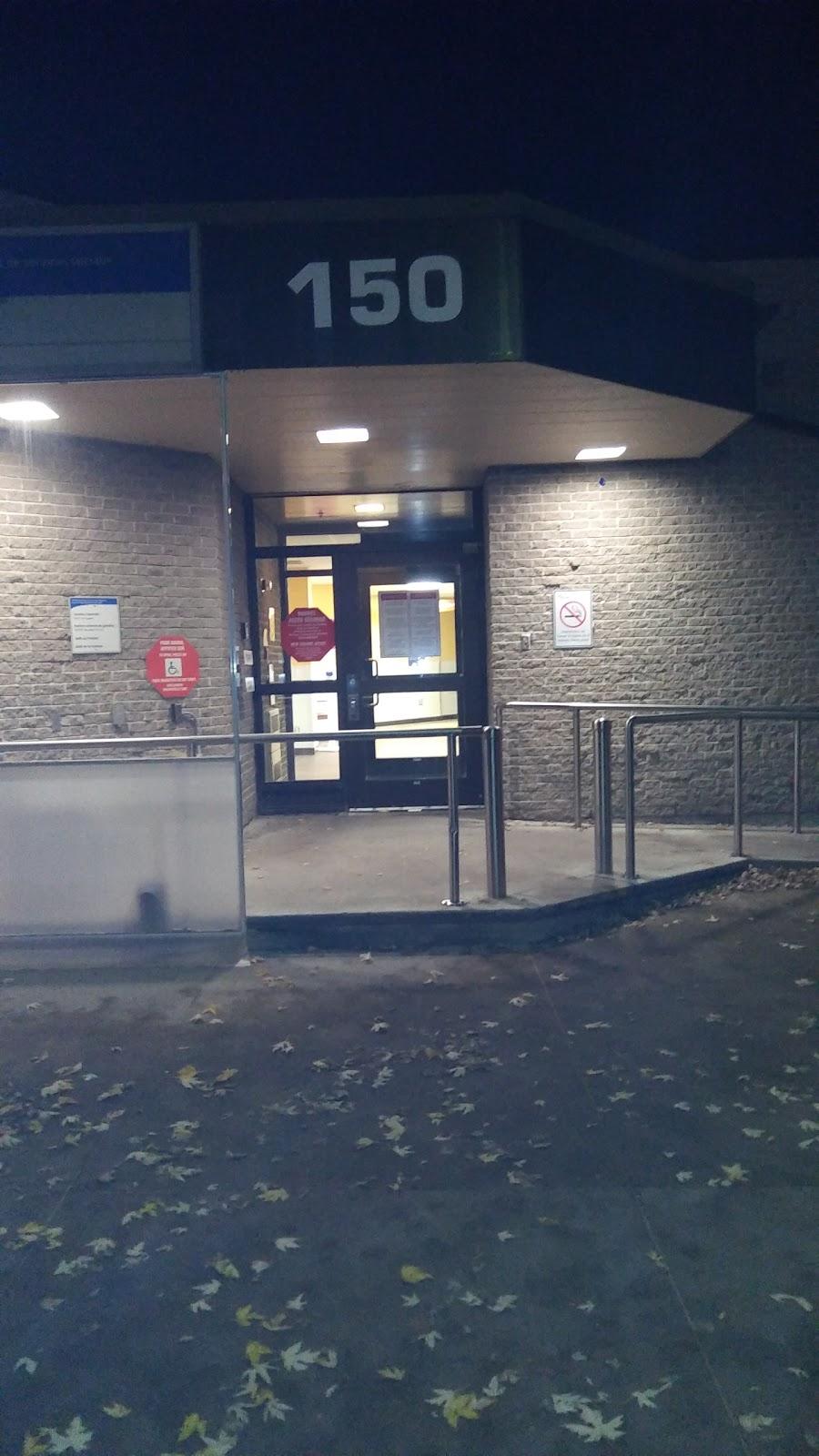 Centre Hospitalier DArgenteuil   health   145 Avenue de la Providence, Lachute, QC J8H 4C7, Canada   4505623761 OR +1 450-562-3761