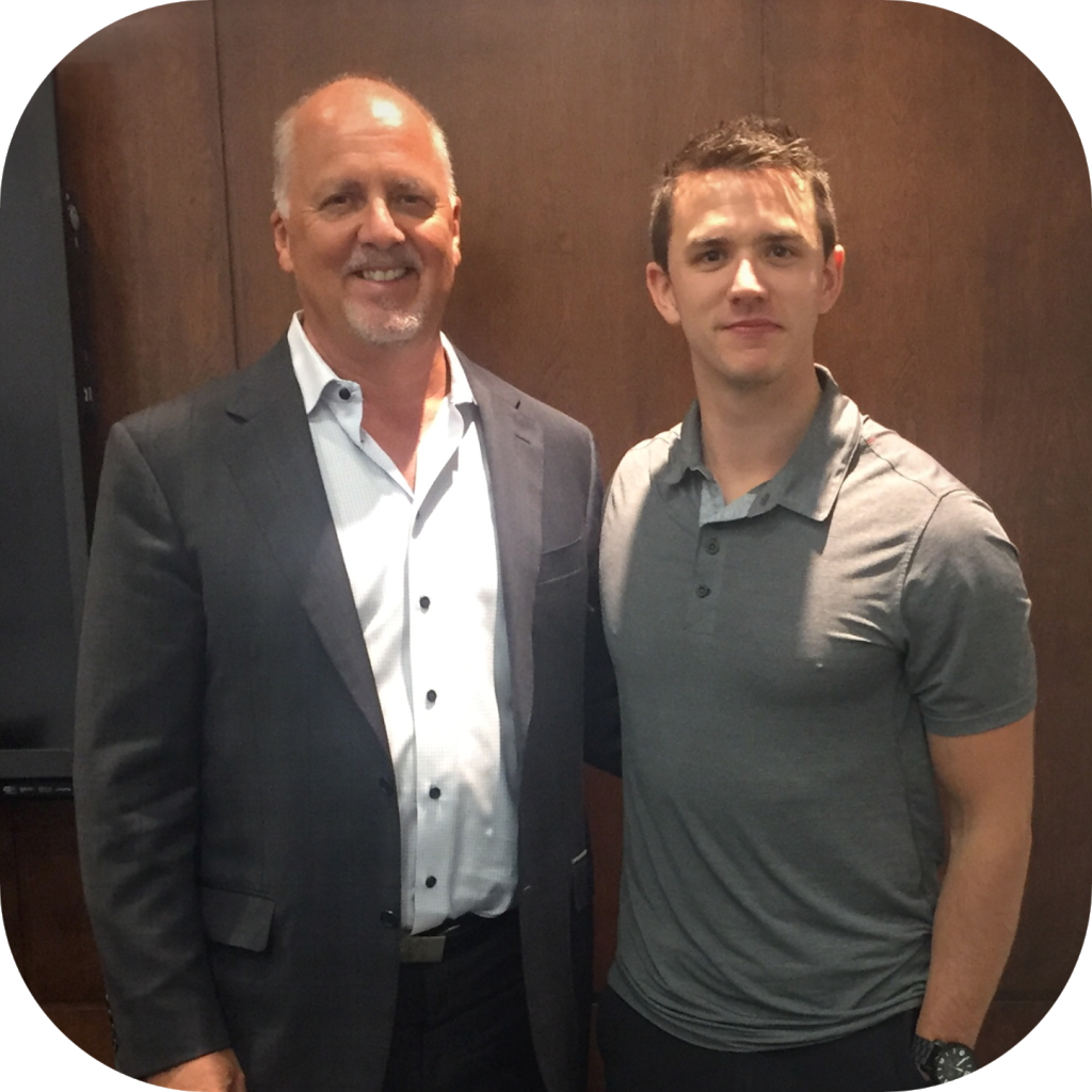 Etienne Asselin - Tailored Movement & Strength Solutions | health | 230 Beechwood Ave, Vanier, ON K1L 8A7, Canada | 6136194391 OR +1 613-619-4391