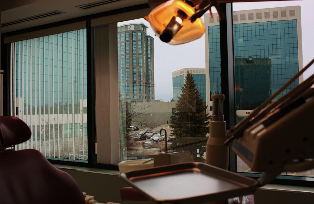 Legget Drive Dental   dentist   555 Legget Dr #201, Kanata, ON K2K 2X3, Canada   6132719726 OR +1 613-271-9726