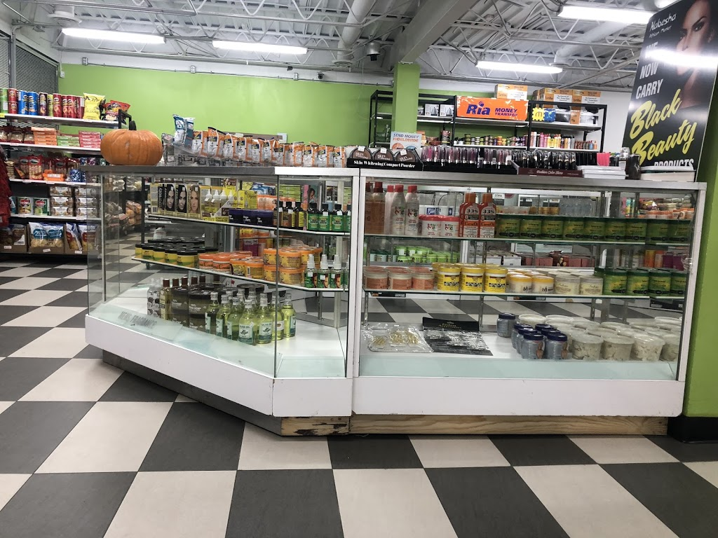 African market black beauty store | store | 10418a 107 Ave, Edmonton, AB T5H 0W1, Canada | 7802444648 OR +1 780-244-4648