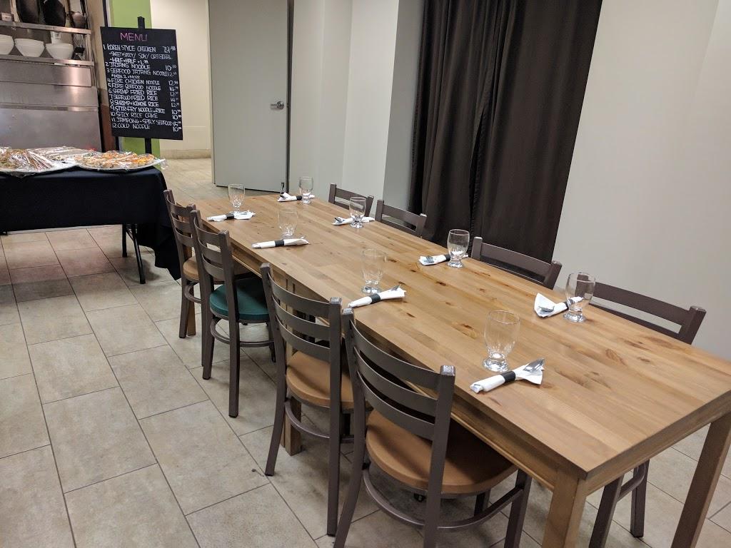 Table 85 | restaurant | 610 Bronson Ave, Ottawa, ON K1S 4E6, Canada | 6137882112 OR +1 613-788-2112