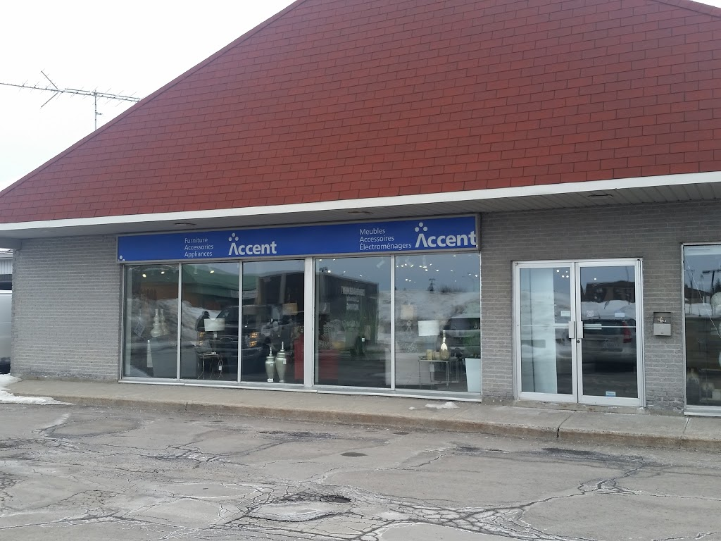 Accent Meubles R Lalonde Furniture 2832 Laurier St Rockland On K4k 1a2 Canada