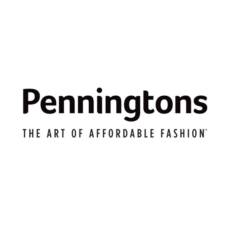 Penningtons | clothing store | 1759 Boulevard Saint-Martin O, Laval, QC H7S 1N2, Canada | 4506862884 OR +1 450-686-2884