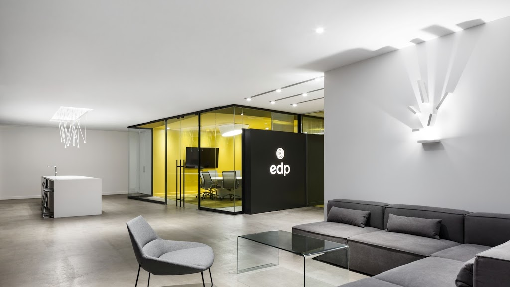 edp inc. | store | 6666 Rue Saint-Urbain bureau 320, Montréal, QC H2S 3H1, Canada | 5143329966 OR +1 514-332-9966