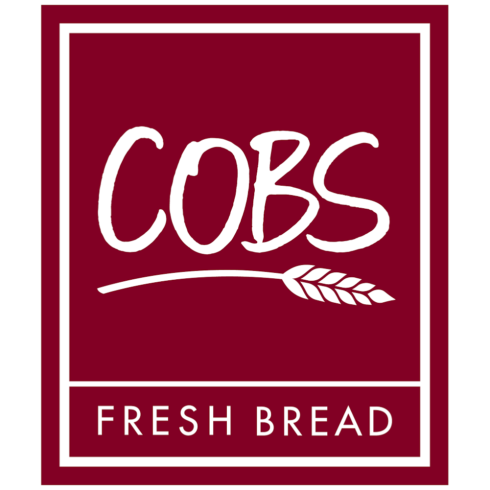 COBS Bread Bakery | bakery | 770 Gardiners Rd A003B, Kingston, ON K7M 0A2, Canada | 6133890608 OR +1 613-389-0608
